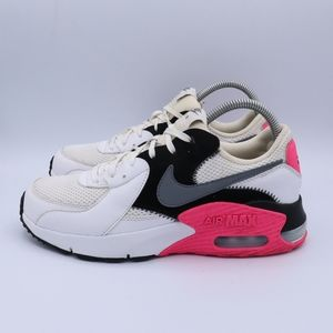 Nike Air Max Excee Shoes Size 8